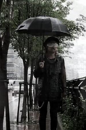 ByTheRVIDEO (the rain)