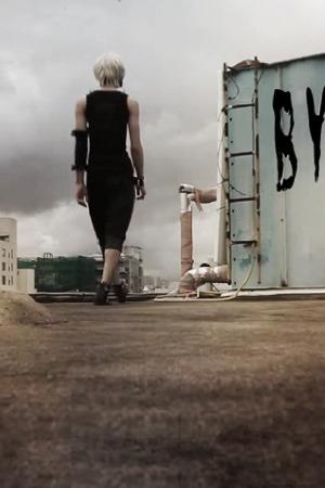 ByTheRVIDEO (Phantom city)