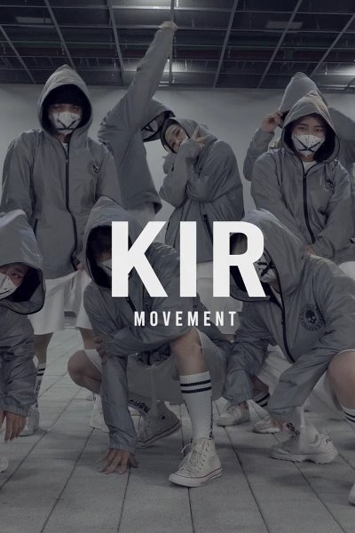 ByTheRCOLLABORATION (KIR MOVEMENT-POPSTAR)