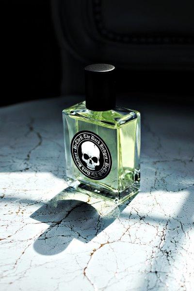 ByTheRByTheR The Dark Hedges Eau de Parfum