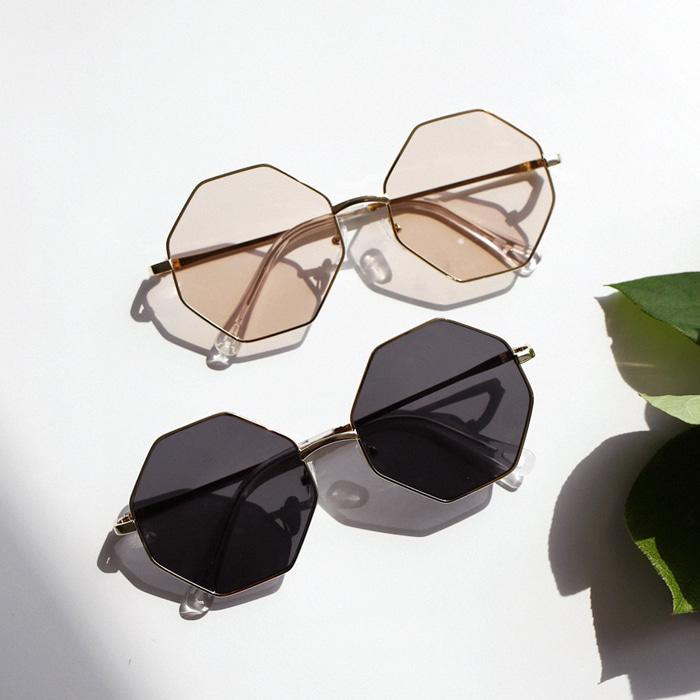 우연이라도 선글라스 (2color)