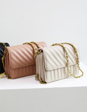 카이토 가방 (3color)