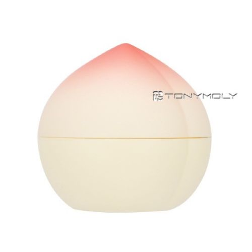 TONYMOLY Peach Hand Cream 30g