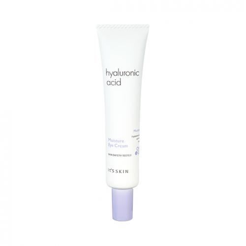 It's skin Hyaluronic Acid Moisture Eye Cream 25ml