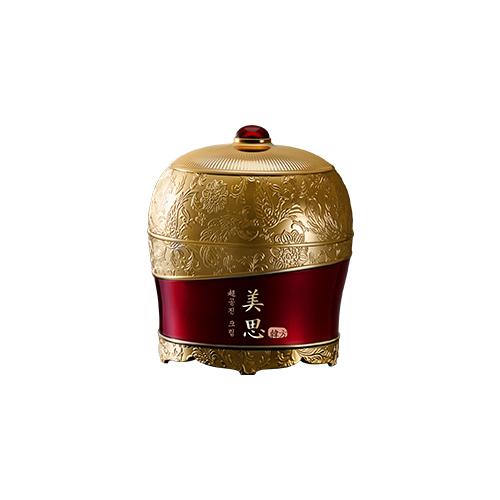MISSHA Chogongjin Cream 60ml