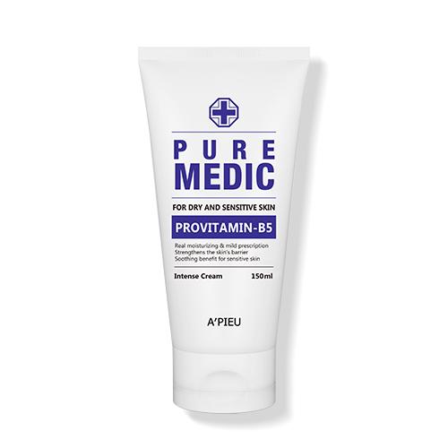 A'PIEU Puremedic Intense Cream 150ml