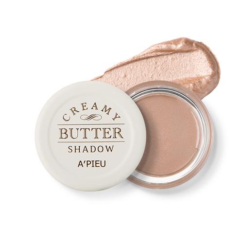 A'PIEU Creamy Butter Shadow 6g