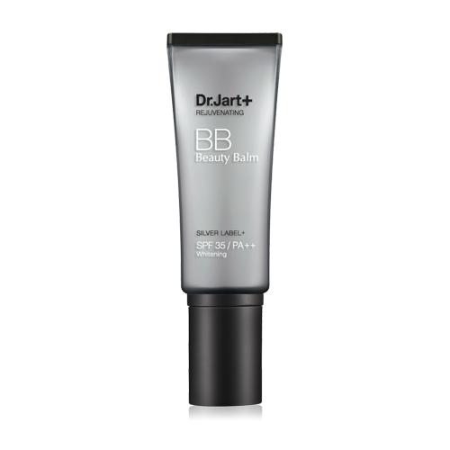 Dr.Jart+ Rejuvenating BB Beauty Balm SPF35 PA++ 40ml
