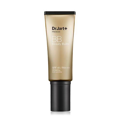 Dr.Jart+ Premium Beauty Balm 40ml