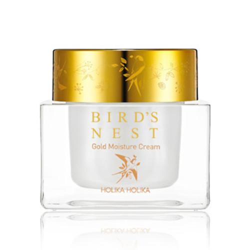 HOLIKA HOLIKA Prime Youth Bird's Nest Gold Moisture Cream 55ml
