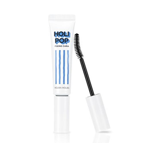 HOLIKA HOLIKA Holi Pop Fixing Cara 7ml