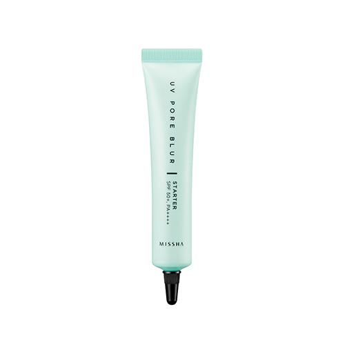 MISSHA UV Pore Blur Starter SPF50+ PA++++ 30ml