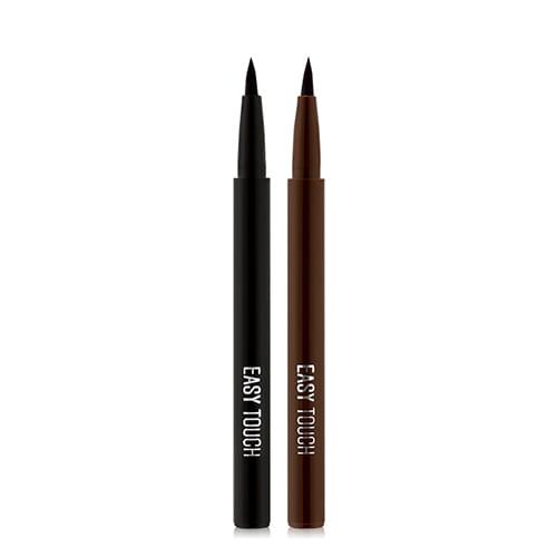TONYMOLY Easy Touch Brush Pen Eyeliner 1.1g
