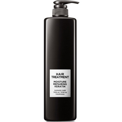 TOSOWOONG Hair Treatment 1000ml