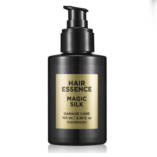 TOSOWOONG Hair Essence Magic Silk 100ml