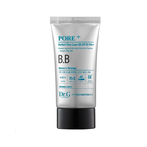 Dr.G Pore Cover BB SPF30 PA++ 45ml