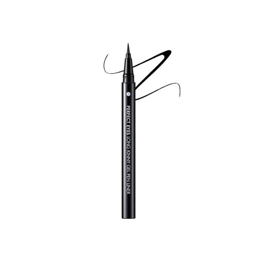 TONYMOLY Perfect Eyes Long Kinny Gel Pen Liner 0.5g