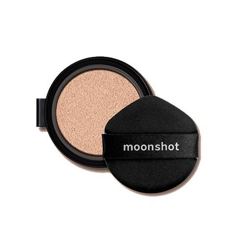 moonshot Micro setting fit Cushion Refill 12g SPF50+ PA+++