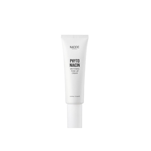 NACIFIC Phyto Niacin Tone-up Cream 50ml