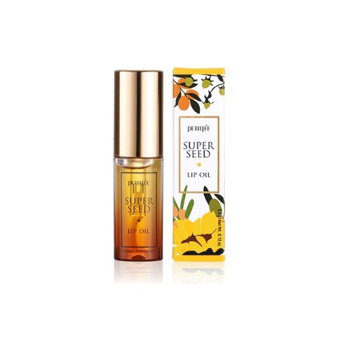 Petitfee Super Seed Lip Oil 3.5g