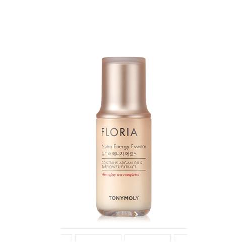 TONYMOLY Floria Nutra Energy Essence 50ml