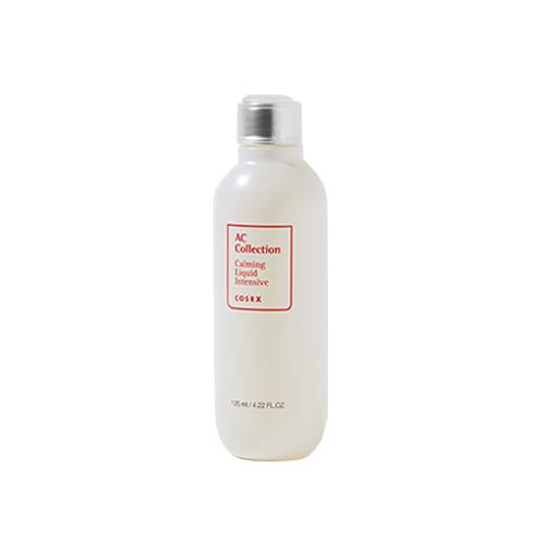 COSRX AC Collection Calming Liquid Intensive 125ml