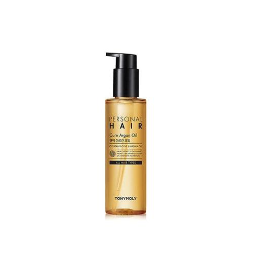 TONYMOLY Personal Hair Cure Argan Oil 150ml