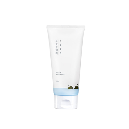 ROUND LAB 1025 Dokdo Cleanser 150ml