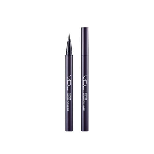 VDL Expert Liquid Pen Liner 0.6g
