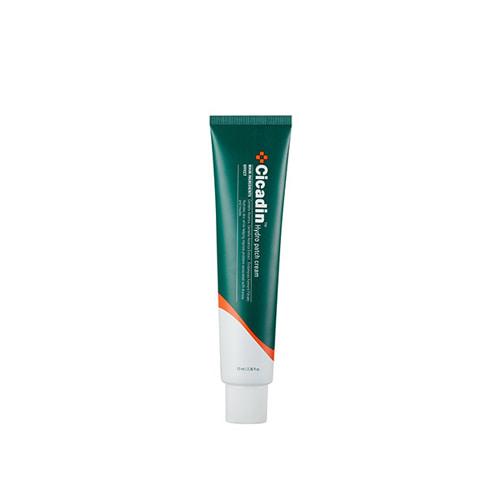 MISSHA Cicadin Hydro Patch Cream 70ml
