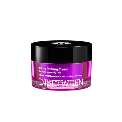 BLITHE Hydro Priming Cream 30ml
