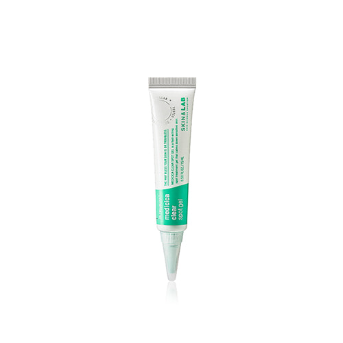 SKIN&LAB Medicica Clear Spot Gel 15ml