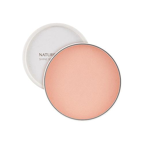NATURE REPUBLIC Shine Blossom Blusher 10g
