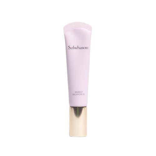 Sulwhasoo Makeup Balancer EX SPF34 PA++ 35ml