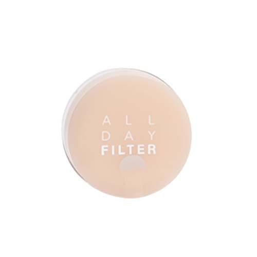 ARITAUM All Day Filter Cream Conceler 6ml
