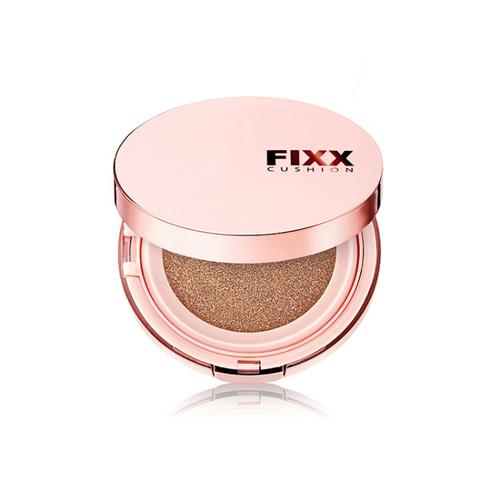 so natural FIXX Cushion SPF50+ PA++++ 13g + Refill 13g