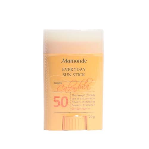 Mamonde Everyday Sun Stick 20g