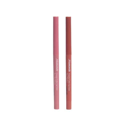 MAMONDE Creamy Color Lipliner 0.3g