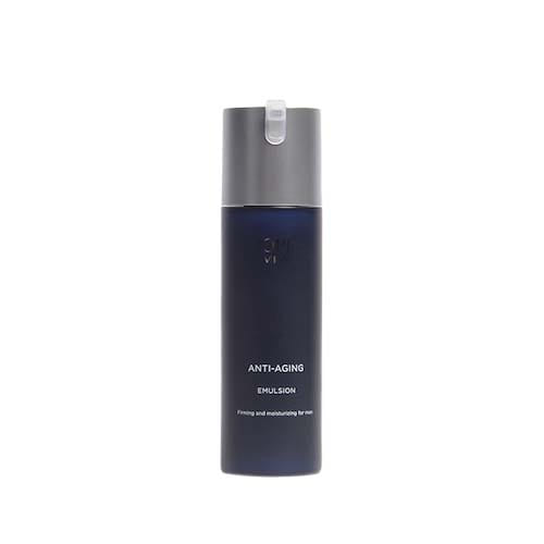 IOPE MEN ANTI-AGING EMULSION 120ml