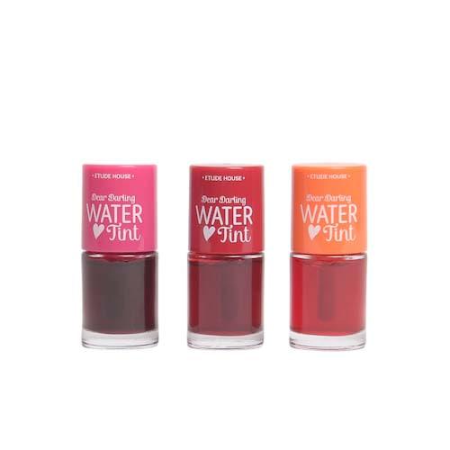 ETUDE HOUSE Dear Darling Water Tint 10g