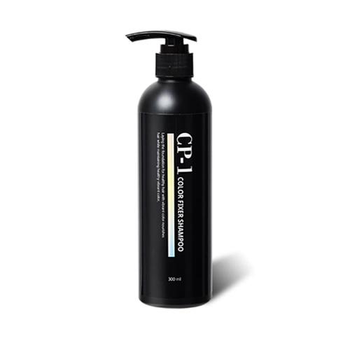 CP-1 Color Fixer Shampoo 300ml