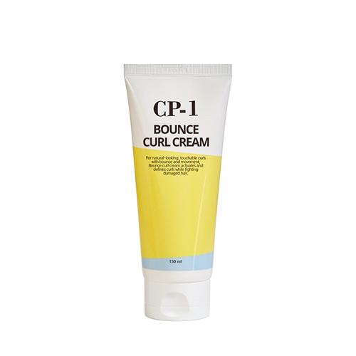 CP-1 Bounce Curlcream 150ml