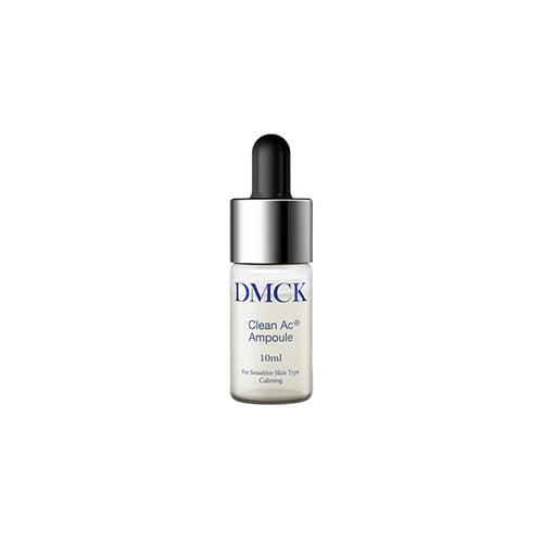 DMCK Clean Ac Ampoule 10ml