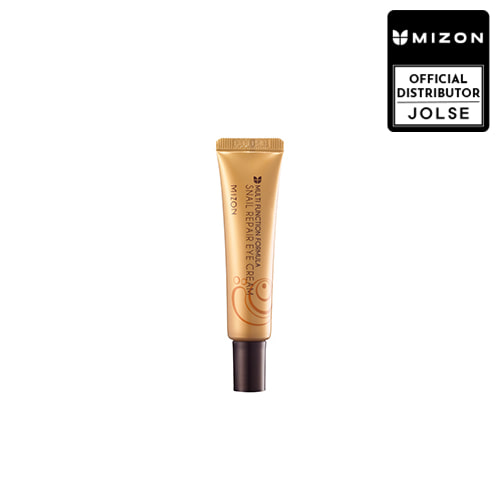 MIZON Snail Repair Eye Cream (Tube) 15ml