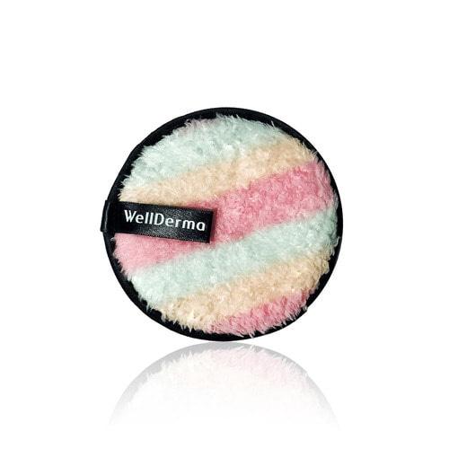 WellDerma Magic Cleansing Cookie 1ea