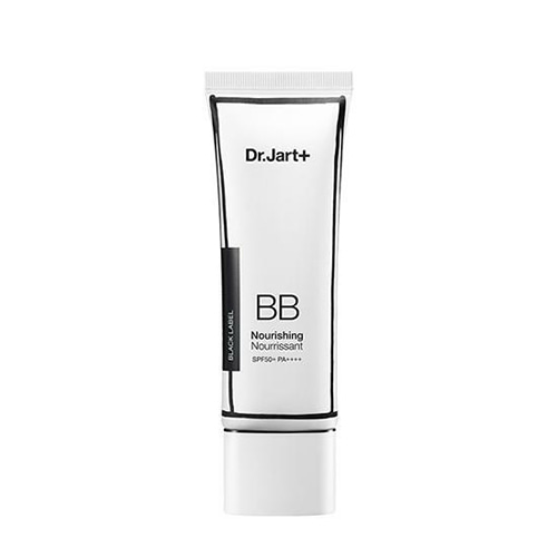 Dr.Jart+ Dermakeup Nourishing Beauty Balm SPF50+ PA++++ 50ml