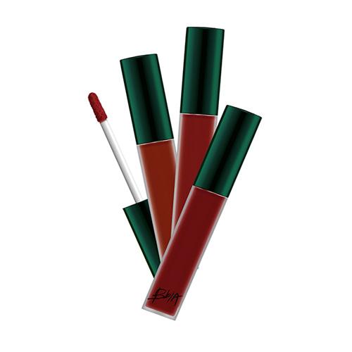 BBIA Last Velvet Lip Tint Asia Edition 5g