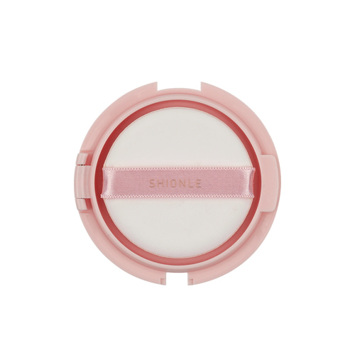 ShionLe Real Skin Fit Cushion Refill 12g