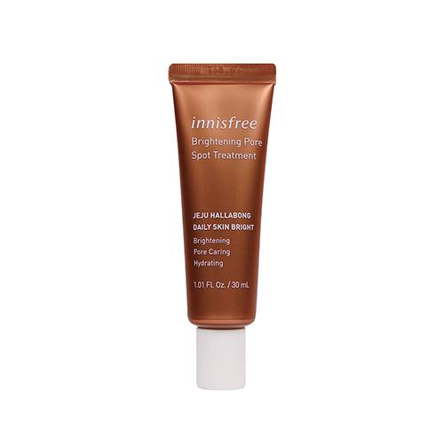 innisfree Brightening Pore Spot Treatment 30ml