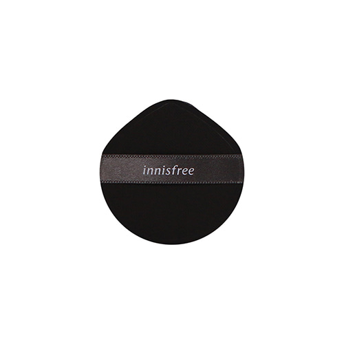 innisfree Pact Puff 1ea